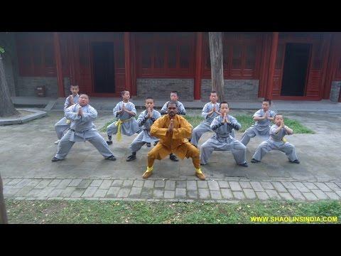 Black Belt Stunts Nellore Karate Training Master Shifu Prabhakar Reddy AP Wushu Warrior Monk