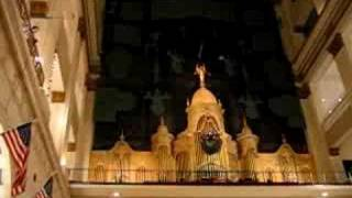 Wanamaker Organ-Nimrod from Enigma Variations