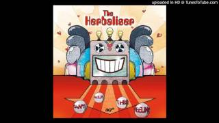 Play Can´t Help This Feeling (The Heliocentrics Remix )