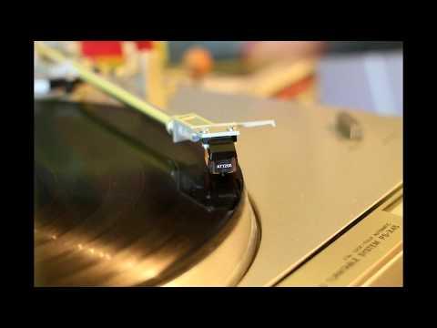 Bajaga i instruktori - 20. vek (LP-Vinyl)
