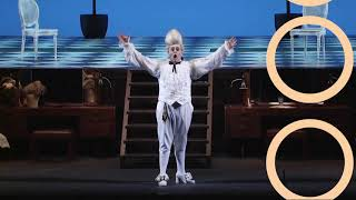 День оперы - анонс/The Bolshoi Opera Day - trailer