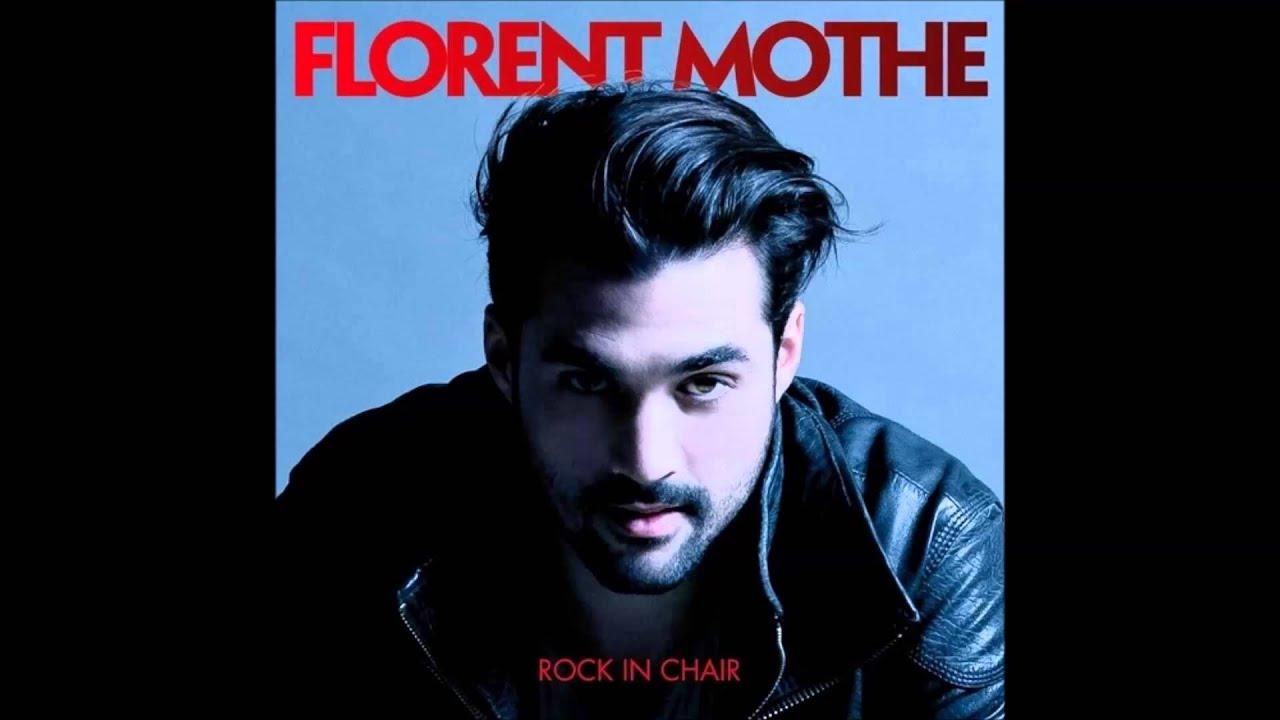 Florent Mothe - Astrisque - Youtube-9148