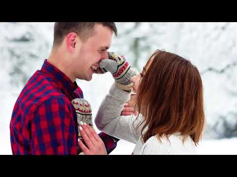 Military Love:Saddest Christmas Song: Hearts of Snow video
