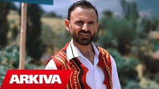 Gentian Dervishi - Kenge per Vesel Piren (Official Video 4K)