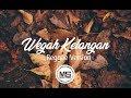DownloadLagu Wegah Kelangan - Erlangga Gusfian