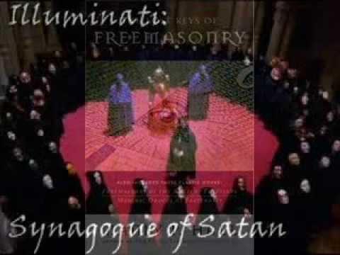 Infinite Waters Diving Deep EXPOSED!! part 2 occult teachings