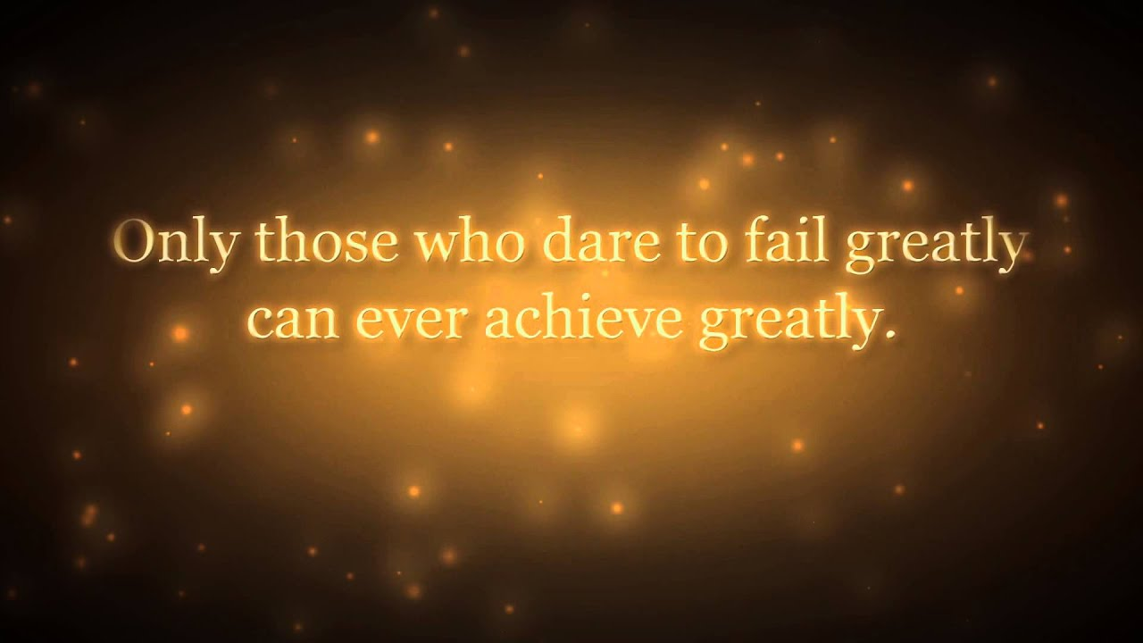 Overcoming Obstacles Quotes Inspirational Quotes  Quotes On Challenges  Buddha Groove  Youtube