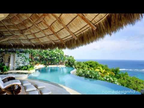 picturesque-getaway-on-mustique-private-island-yemanja-resort-[hd]
