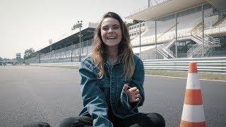 Скачать F1 Alonso E Mille Altre Cose Francesca Michielin