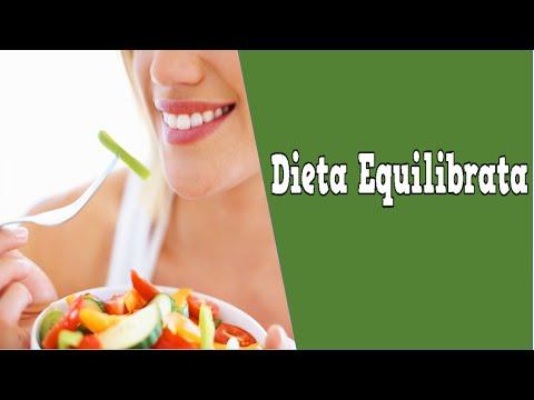 come perdere peso velocemente diete