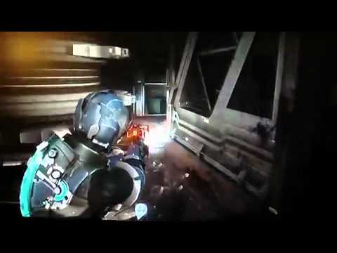Dead Space 2 beta kogoro LdeA orochi gameplay ps3chile thumbnail