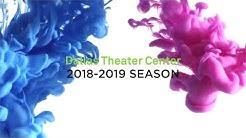 Dallas Theater Center Announces 2018 - 2019 Season