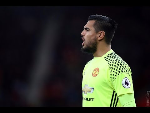 Southampton 0-0 Manchester United | REACTION from St Mary's