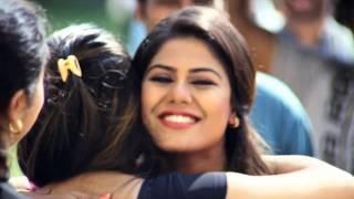 bangla tutorial pro