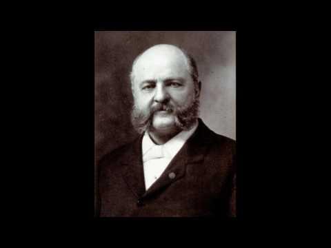 Charles Gallaudet Trumbull - Nu ti conduce singur barca
