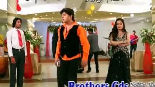 Gambar cover పాష్టో HD చిత్రం | Pa Ghariby చి మి Sharmigi bya బా Na Razam | రహీం షా