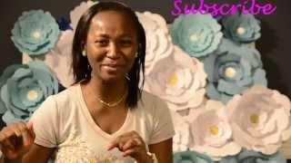 Eta Oko Noolywood Yoruba Movie Review