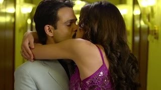 Azhar Full Movie Review | Emraan Hashmi, Nargis Fakhri, Prachi Desai, Lara Dutta
