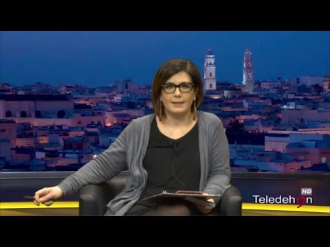 CAMERA CON VISTA - IL CORAGGIO DI LOTTARE