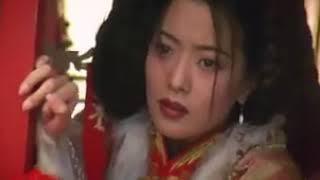 Phim Thần Thoại (Endless Love) - Thành Long (2005)