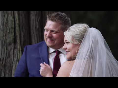 An Elegant All-Day Wedding in Essex, England   Martha Stewart Weddings from YouTube · Duration:  6 minutes 4 seconds