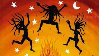 Bailando, Bailando - Inti Illimani