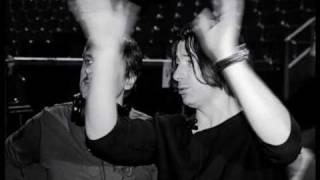 Агата Кристи - Эпилог (2010) (Part 1/14) (Документальный фильм)