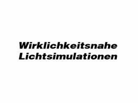 3d Kuchen Designer Trailer Youtube