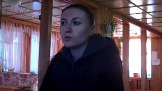 EU project training on traditional knowledge of the indigenous_Jan 2011.mp4
