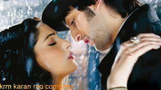 Dil E Umeed Toda Hai Kisi Ne full song| Romantic sad song