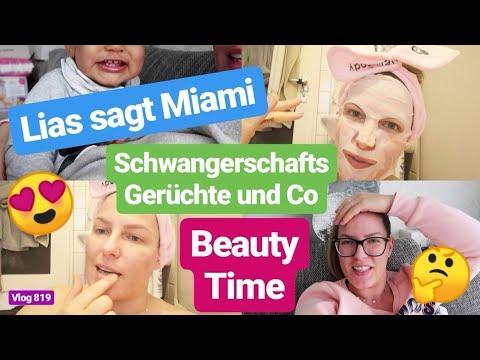 lias-spricht-so-süß!-l-eure-behauptungen/gerüchte-über-mich-l-beauty-time/-mama-auszeit-l-vlog-819