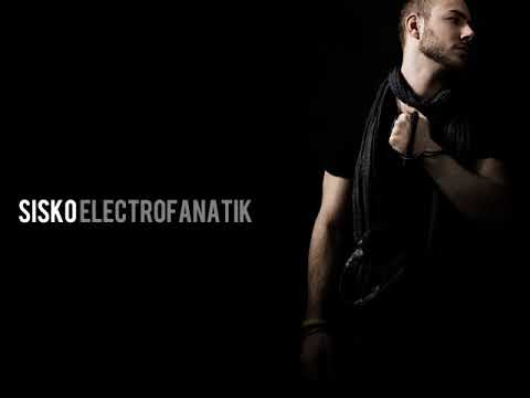 Sisko Electrofanatik-ON (Dubspeeka Remix).mp3