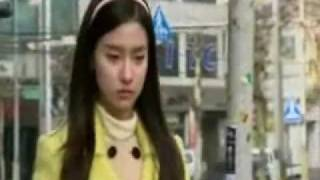 Boys Over Flowers Yi Jung and Ga Eul Moments (SoEul Part 8)