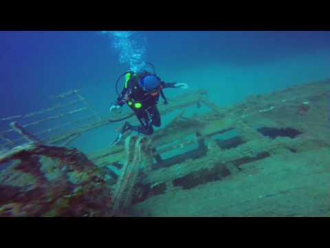 Malta - The Ultimate Adventure (YouTube - version)