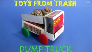 DUMP TRUCK - ENGLISH - 34MB.wmv