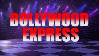 BOLLYWOOD EXPRESS || NATIONAL INDIA NEWS