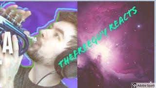 TheFreeGuy react$ to Jacksepticeye!?!
