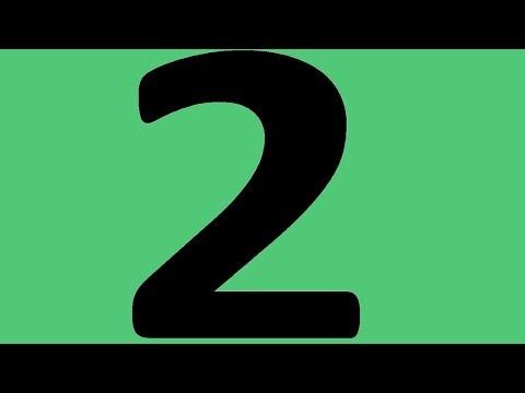 АНГЛИЙСКИЙ ЯЗЫК ЗА 10 УРОКОВ. РЕЗУЛЬТАТИВНЫЙ АНГЛИЙСКИЙ УРОК 2 ЭКСПРЕСС КУРС АНГЛИЙСКОГО ЯЗЫКА