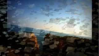 Algarve 2012 - VACATION TIME | Groovemagnet - Sunrize (Extended Mix)