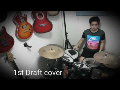 Smile - Avril Lavigne Cover by PJD