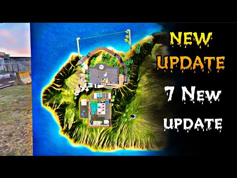 FREE FIRE UPCOMING UPDATES|| NEW MAP , NEW PET , NEW SURPRISE || LIVE REACTION