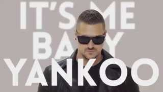 MC Yankoo feat  DJ Bobby B  & Jacky Jack - Nije Nije (Official Video)