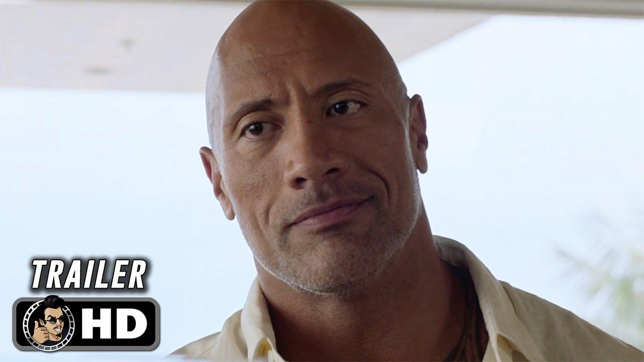 Download BALLERS Season 5 Official Trailer (HD) Dwayne Johnson