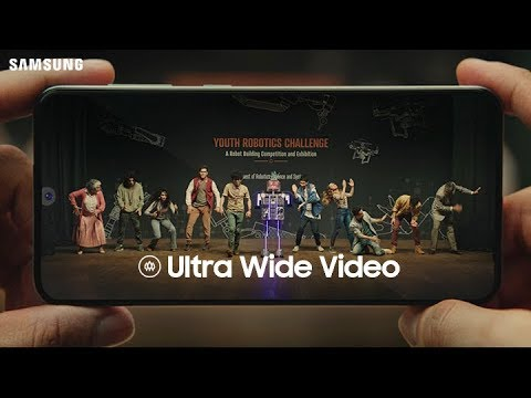 samsung-galaxy-a:-triple-camera-for-123°-ultra-wide-videos