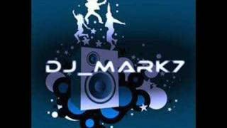 Tommy Vee & Scum Frog - Serenade (Dj_MaRk7 Remix)