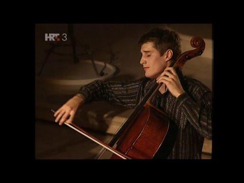 W.A. Mozart - Sonata  in A major, K. 331/Andante grazioso