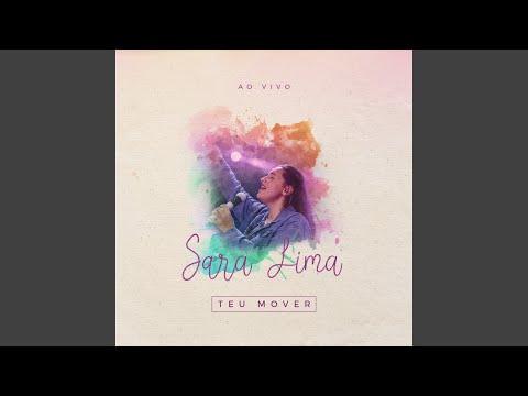 Sara Lima – Somente Uma Gota (Letra)