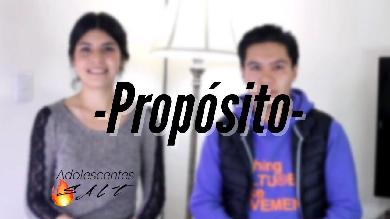 Download PROPÓSITO / Adolescentes Salt MRFD ✝️🔥