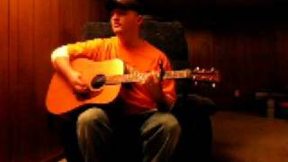 Walk by Faith Jeremy Camp cover