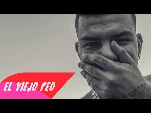 THUG POL // EL VIEJO FEO // VIDEO OFICIAL